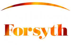 Kathleen Forsyth, Career Strategist