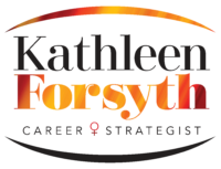 Kathleen Forsyth, Career Strategist | Boulder, Colorado