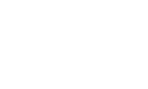 If...Your Career is at a Dead End.