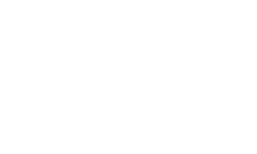 If...You're Re-Entering the Workplace.