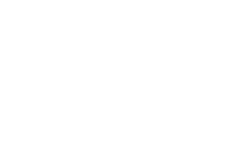 If...You're Looking for that Next Promotion.