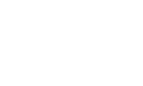 If...You've Just Been Downsized.