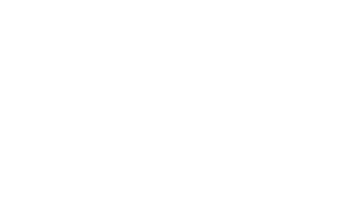 If...You Want a Higher Salary.